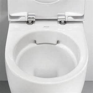 Toiletten Ohne Rand : keramag acanto wand tiefsp l wc ohne sp lrand wei 500600012 reuter ~ Buech-reservation.com Haus und Dekorationen