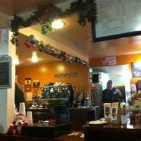 Hidden house coffee accepts credit cards. Hidden House Coffee - Coffee Shop