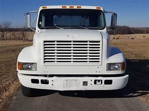 1997 International 4700 Tow Trucks For Sale Used Trucks On