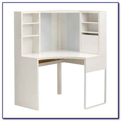 corner desk with hutch ikea white corner desk with hutch ikea desk home design
