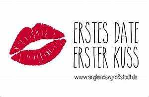 Sprüche über Küssen : voting erstes date erster kuss single in der gro stadt ~ Orissabook.com Haus und Dekorationen
