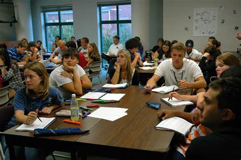talk  race    white classroom