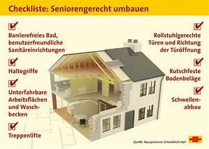 Haus Umbauen Kosten : haus renovieren kosten rechner bad renovieren kosten ~ Whattoseeinmadrid.com Haus und Dekorationen