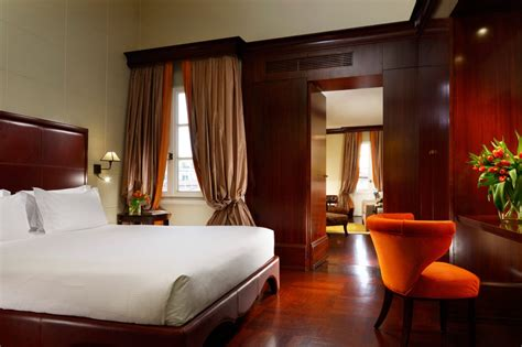 Hotel Firenze by Suite Hotel Florence Suite Hotel L Orologio Florence