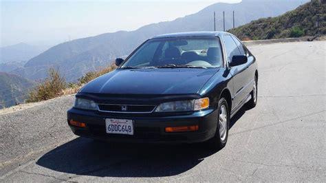 Honda Accord Sales by 1996 Honda Accord For Sale Motor1 Photos
