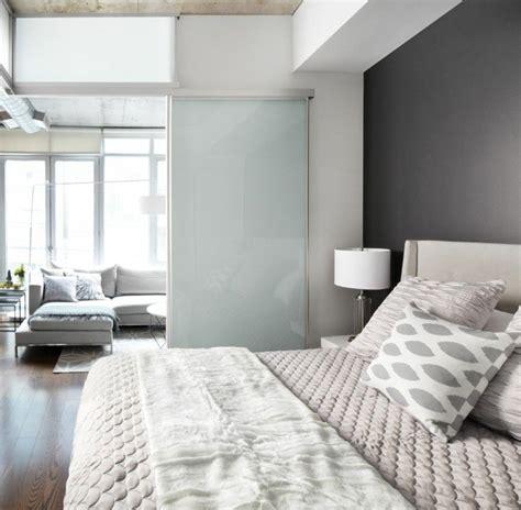 peinture chambre vert et gris peinture de la chambre 30 idées en attendant le printemps