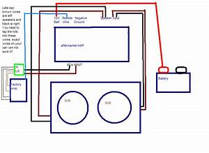 I Have Access To Wds  Wiring Diagrams  For The E90