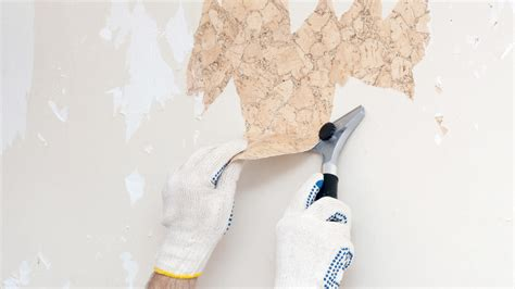 Wallpaper Removal New York  Precision Painting Plus