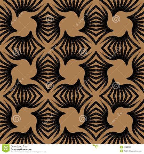 geometric art deco vintage pattern royalty  stock
