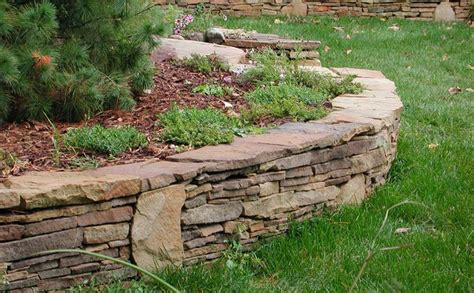 retaining wall materials best retaining wall material 28 images how to choose the right retaining wall material