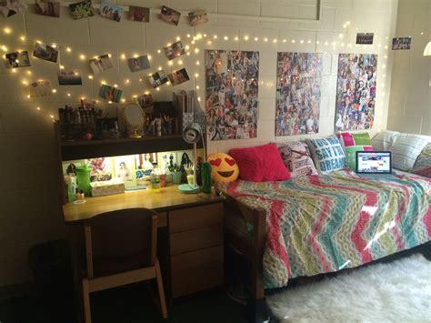 Home Decor University : College Dorm Room Decor Cute Decor Diy Sac State Csus