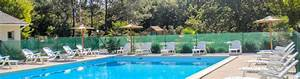 camping gironde avec piscine camping avec espace With camping a palavaslesflots avec piscine
