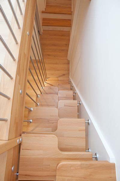 17 best id 233 es 224 propos de escalier pas japonais sur escalier japonais pas japonais