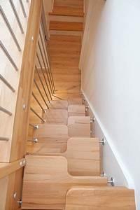 Escalier à Pas Japonais : 17 best id es propos de escalier pas japonais sur ~ Dailycaller-alerts.com Idées de Décoration