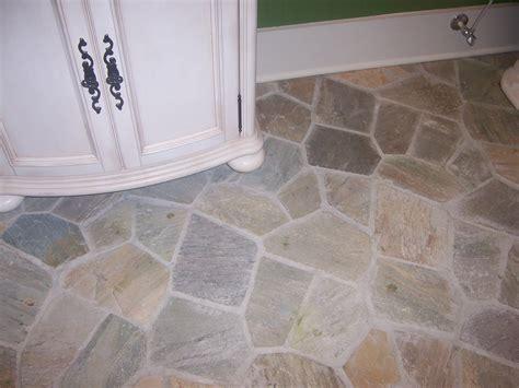 tile floor designs for bathrooms 80 tile bathroom interior inspiration of 132