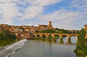 Midi Diesel Toulouse : five things to do in albi tarn midi pyr n es magellan pr ~ Gottalentnigeria.com Avis de Voitures