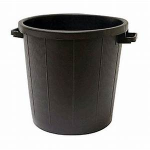 Cache Poubelle Brico Depot : poubelle 50 litres achat vente poubelle 50 litres au ~ Dailycaller-alerts.com Idées de Décoration