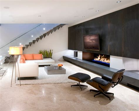 50 Excellent Modern Design Ideas For Living Room  Page 3