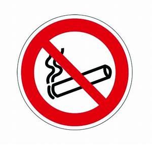 Panneau Interdiction De Fumer : panneau interdiction de fumer maroc fes import export ~ Melissatoandfro.com Idées de Décoration