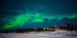 The Top 10 Local Restaurants In Fairbanks, Alaska
