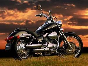 Honda Shadow 750 Fiche Technique : honda vt 750 dc shadow spirit 2009 fiche moto motoplanete ~ Medecine-chirurgie-esthetiques.com Avis de Voitures