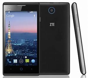 New Zte Blade G Lux V830 Unlocked Gsm 8mp Android Phone