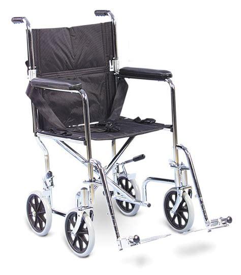 chaise roulante fauteuil roulant montr 233 al laval rive sud