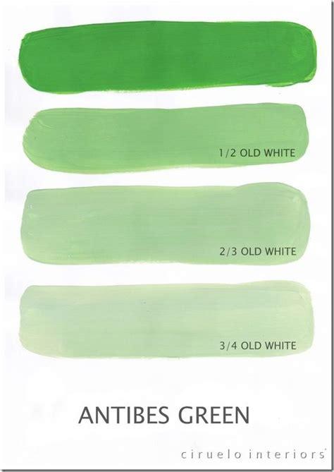 the diverse sloan chalk paint 174 color range design the world s catalog of ideas