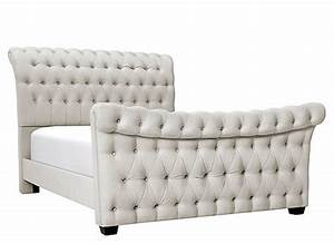 raymour and flanigan mattresses capri outdoor sofa patio With united furniture and mattress