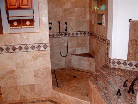 bath and kitchen rigo tile