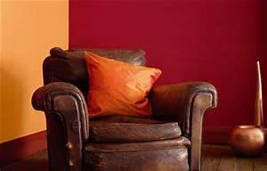 comment renover un vieux fauteuil en cuir bricobistro With comment renover un canapé en cuir griffé