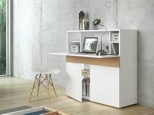 Sekretär Modern Design : 60 besten skandinavisch modern bilder auf pinterest ~ Watch28wear.com Haus und Dekorationen