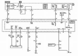 Saturn Ion Stereo Wiring Diagram 26715 Archivolepe Es