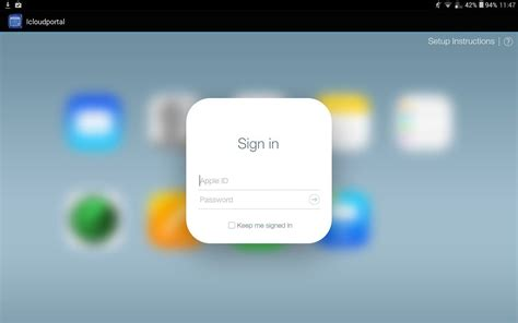 transf 233 rer icloud calendrier 224 un android