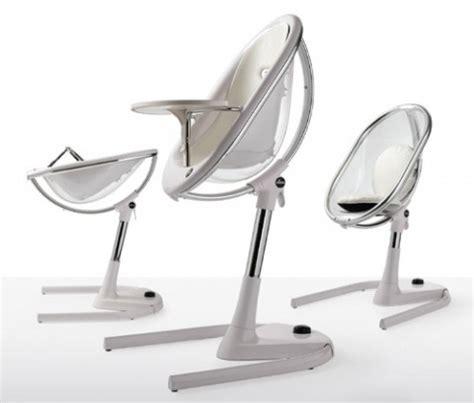 Mima Moon High Chair by High Chair 171 Buymodernbaby