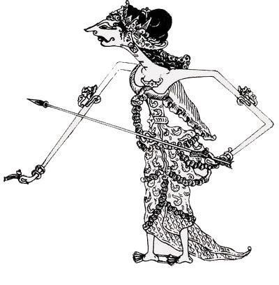 Liontin Wayang Dewi Srikandi wayang dewi srikandi panah search wayang kulit