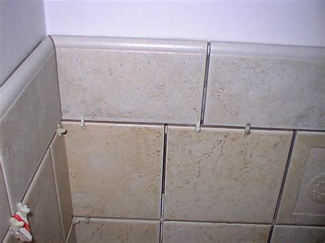 Bullnose Tile by Fiorito Interior Design Tile Terms What You Need To