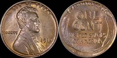 Ms Strike Coins Worn Still Coin Registry
