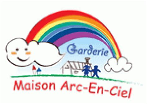 maison arc en ciel maison arc en ciel daycare in vaudreuil dorion infant toddler preschool