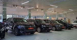 Acheter Vehicule En Allemagne : acheter une voiture d 39 occasion en allemagne pi ges et avantages l 39 argus ~ Gottalentnigeria.com Avis de Voitures