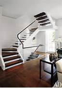 Modern Staircase Design Picture Modern Staircase Hallway By Jacobsen Architecture AD DesignFile
