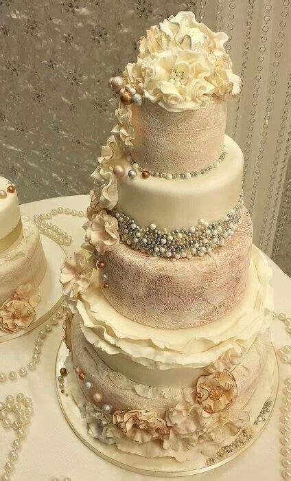 ideas  luxury wedding cake  pinterest