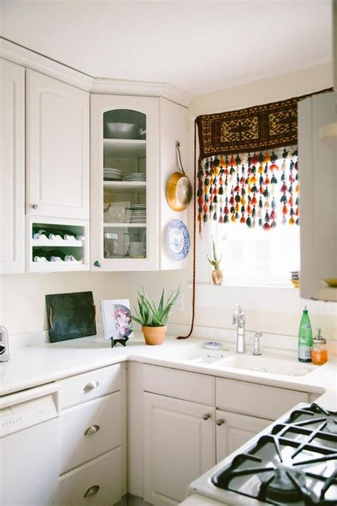 diy kitchen decor these 60 diy kitchen decor ideas can upgrade your kitchen Diy Kitchen Decor