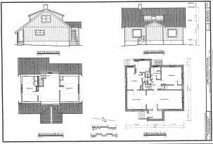 draw house plans draw house plans home design software roomsketcher home design software roomsketcher