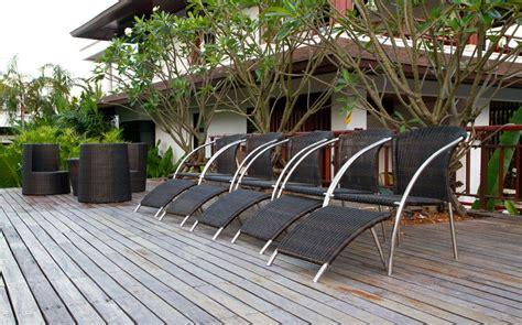 installation cuisine prix prix d 39 une terrasse en bois cout au m2 de la pose lames