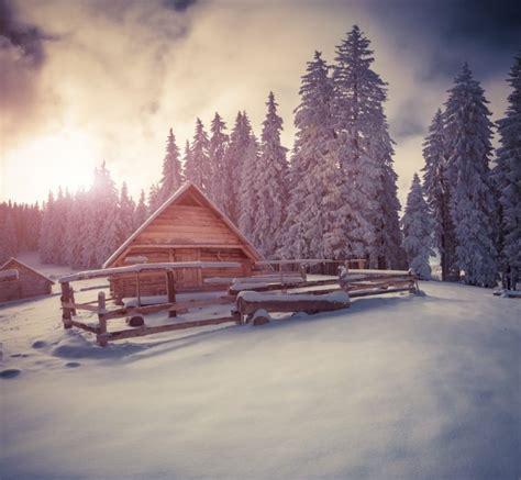 Snow, Landscape, View, Download Winter,desktop Images
