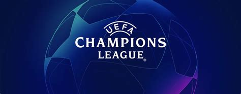You can watch the final match of the uefa champions league 2021 on the website, watch it live, in high quality for free. Univision NOW - Category UEFA Champions League