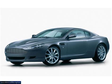 Aston Martin Db9 Price by 2012 Aston Martin Db9 Photos Features Price