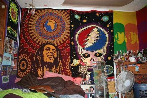Trippy Bedroom Decor by Gallery For Gt Trippy Bedroom Decor Trippy Bedroom Decor