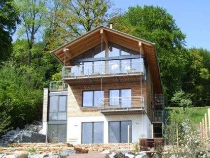 Planungsbuero Schilling by Planungsb 252 Ro Schilling Muenchenarchitektur